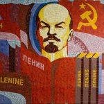 ما هو مدى معرفتك لدول وعواصم الاتحاد السوفيتي السابق؟