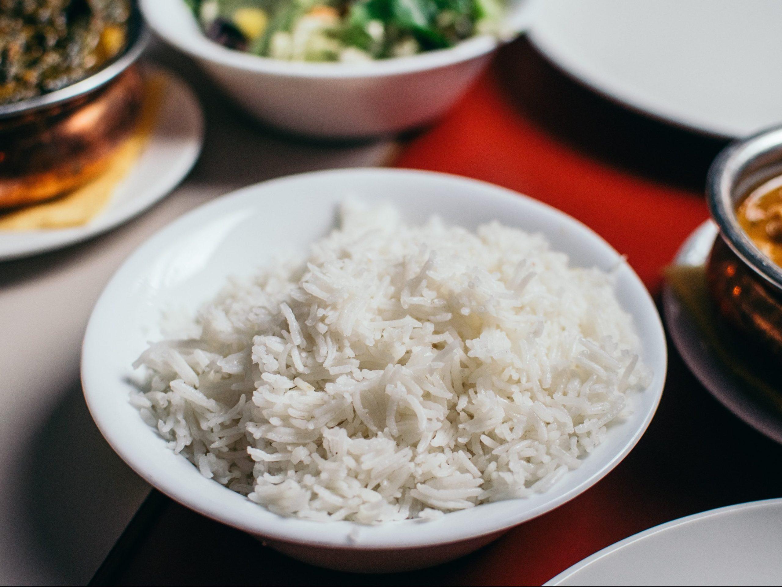 هل تعرف عدد السعرات الحرارية في هذه الأطعمة؟ معلومات عامة