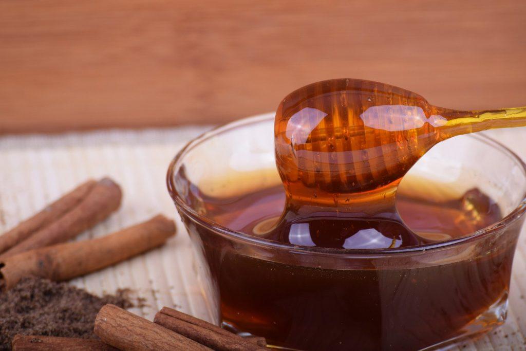 فوائد عسل
