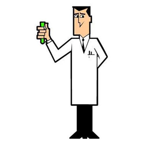 professor-utonium