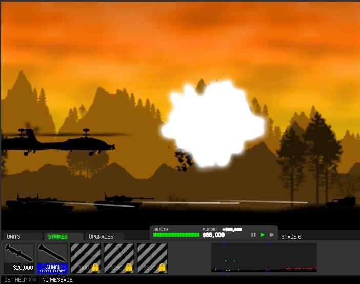 shadez-gameplay
