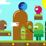 هل تعرف أسماء ألعاب المتصفح الشعبية هذه! اختبارات ممتعة