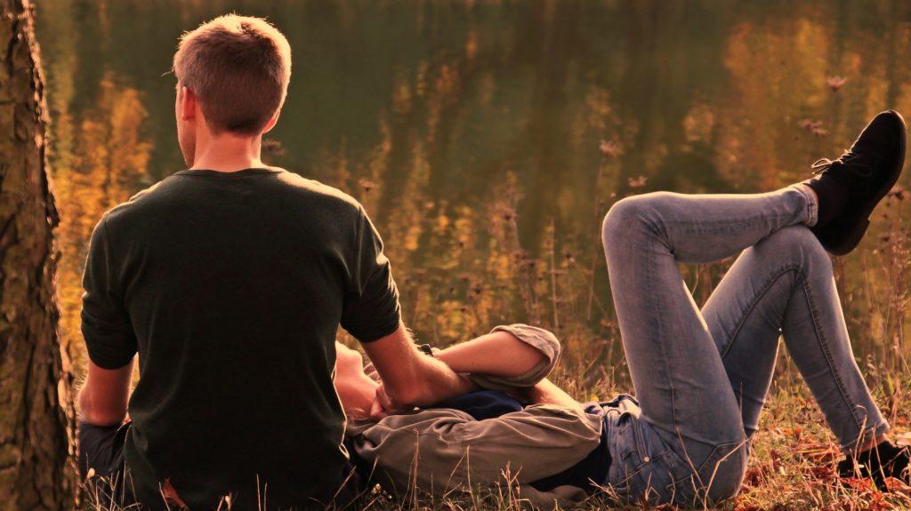 أكثر من 100 سؤال مهم للمقبلين على الزواج مقالات